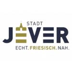 Kunden_Logo_Jever