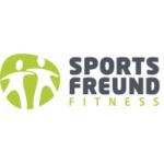 Kunden_Logo_Sportsfreund