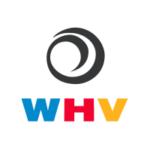 Kunden_Logo_WHV_