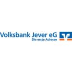 Kunden_Logo_Volksbank_Jever