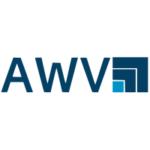 Kunden_Logo_AWV