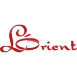 Kunden_Logo_Lorient