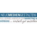 Kunden_Logo_NMG