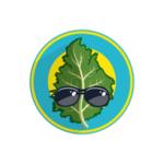 Kunden_Logo_gruencool